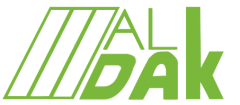 aldak logo vector salad green.png